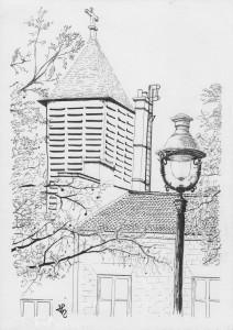 boulevard-richard-lenoir