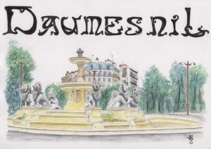 daumesnil5